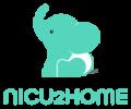 NICU2HOME+