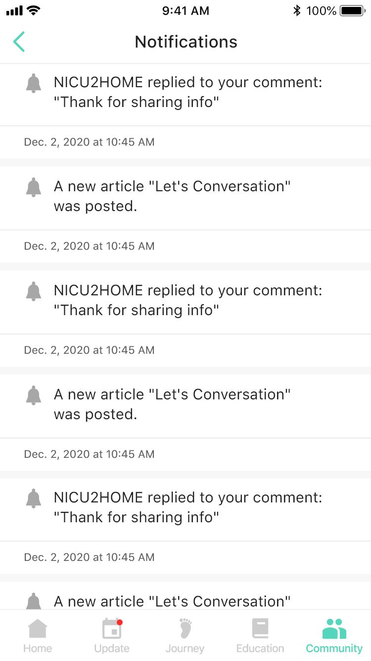 5.5.1_notification